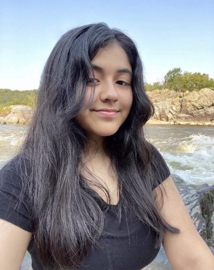Dianne Barahona Bonilla