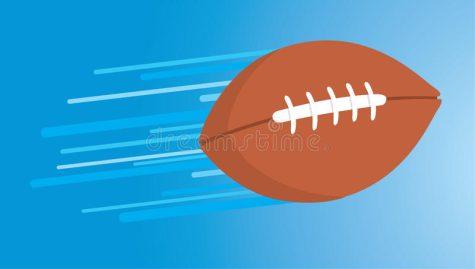 Briar Woods Football Woes